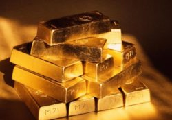Types of Physical Gold Investment