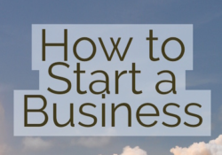 How To Start Business In Bangladesh