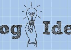 Top 5 Blogging Ideas Bangladesh