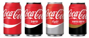 swot analysis of coca cola 2014 by gotabout