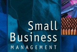 Importance of Management in Small Business