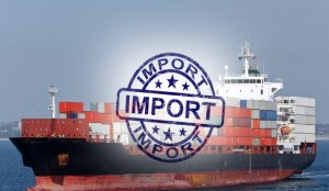 Importing From China to start Business