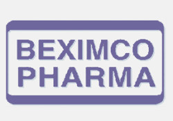SWOT analysis of Beximco Pharmaceuticals