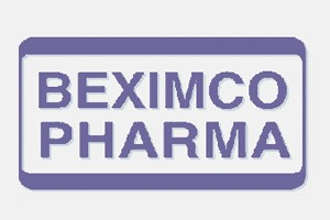 overview and analysis of beximco pharma bangladesh Overview and analysis of beximcopharma, bangladesh beximco pharma (bpl) is the leading pharmaceutical company based in bangladesh be.
