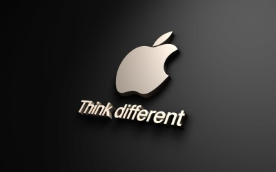 SWOT analysis of Apple Inc