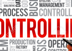 Importance of Controlling in Business