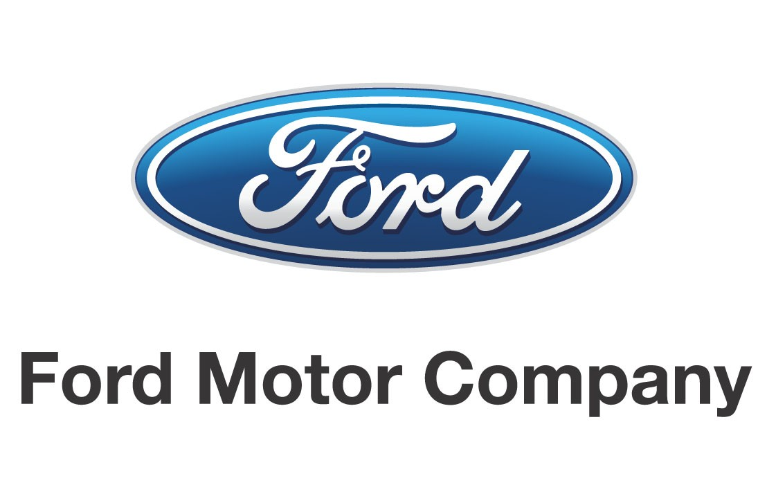 Analysis Of Ford Motor Company
