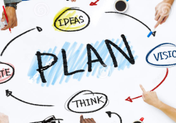 why planning is the most important function in management