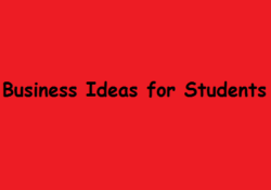10 Small Business Ideas for Students in Bangladesh