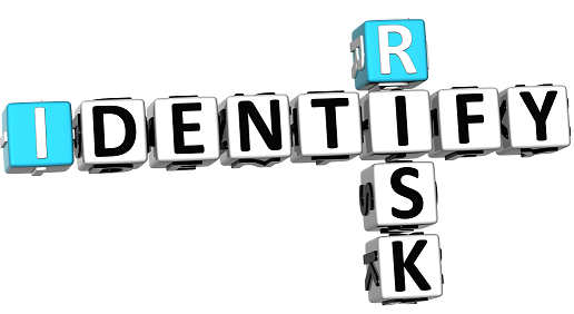 Identifying Risk for Small Business