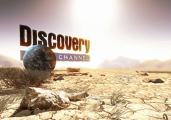 SWOT Analysis of Discovery Channel India