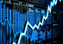 Common Stock Explanation – stock Trading and investment perspective
