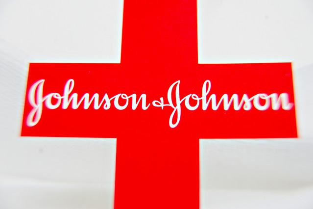 SWOT analysis of Johnson & Johnson (JNJ)