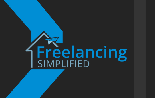 How to Start Freelancing from Bangladesh