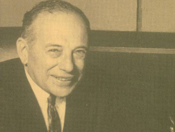 Investment Strategies Prescribed by Benjamin Graham