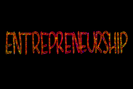 Major in Entrepreneurship Helps to be a Successful Entrepreneur