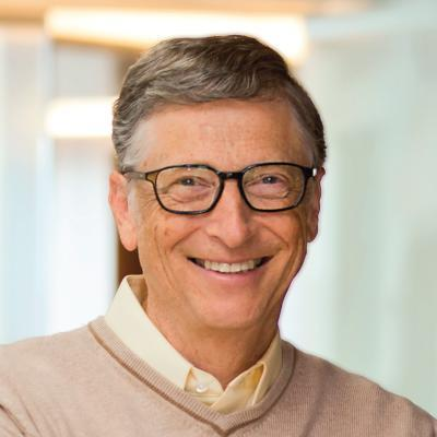 Leadership Qualities, Skills, and Style of Bill Gates