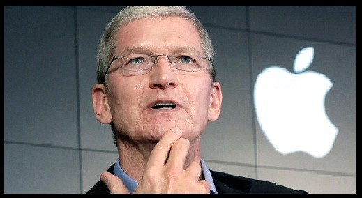 Leadership Qualities, Skills and Style of Tim Cook