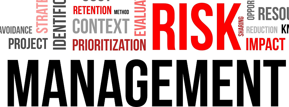 Types of Business Risks in Risk Management