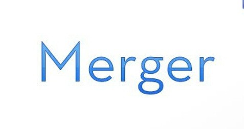 Why Do Companies Merge?