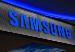Competitive Advantages of Samsung