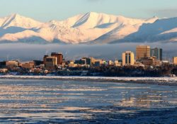 Top 10 Small Business Ideas in Alaska
